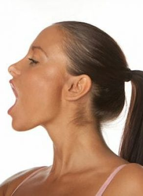 smelly tooth bad breath