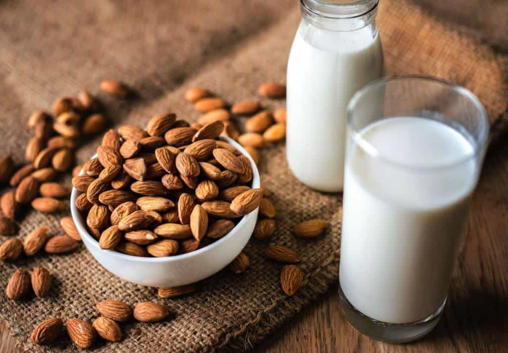 Vitamin D is one of the most important t vitamins for teeth. You can find it in some cereals and plentiful in milk.